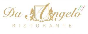 da-angelo-logo-breitformat-auf-weiss